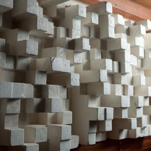 Acoustic Laboratories - Listening Room